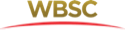 World Baseball Softball Confederation logo
