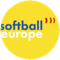 Softball Europe logo