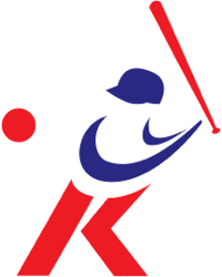BaseballSoftballUK logo