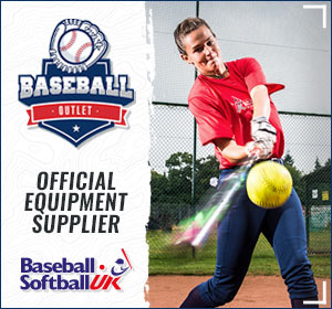 Baseball Outlet Equipment