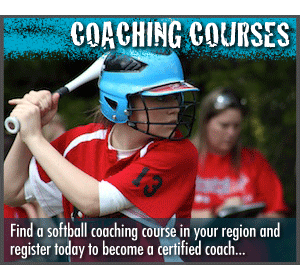 Link to find coaching courses