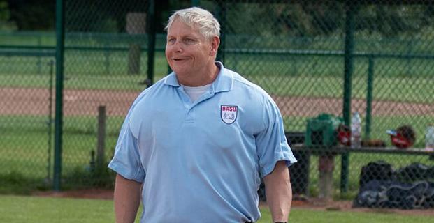 BASU Umpire