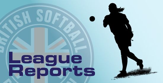 BSF Leagues Round-up Graphic