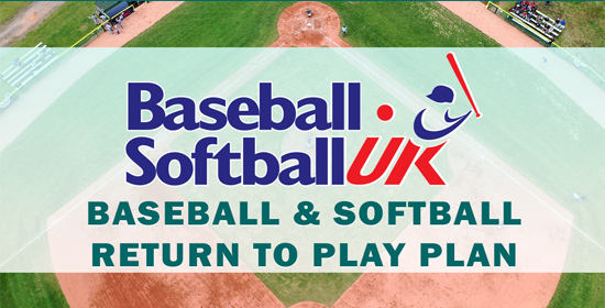 BSUK Return to Play Graphic